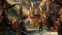 Download Shadow of War Mods Latest Version