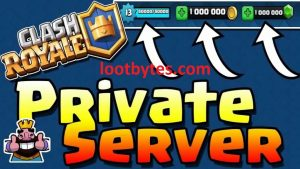 clash-royale-private-server-2020