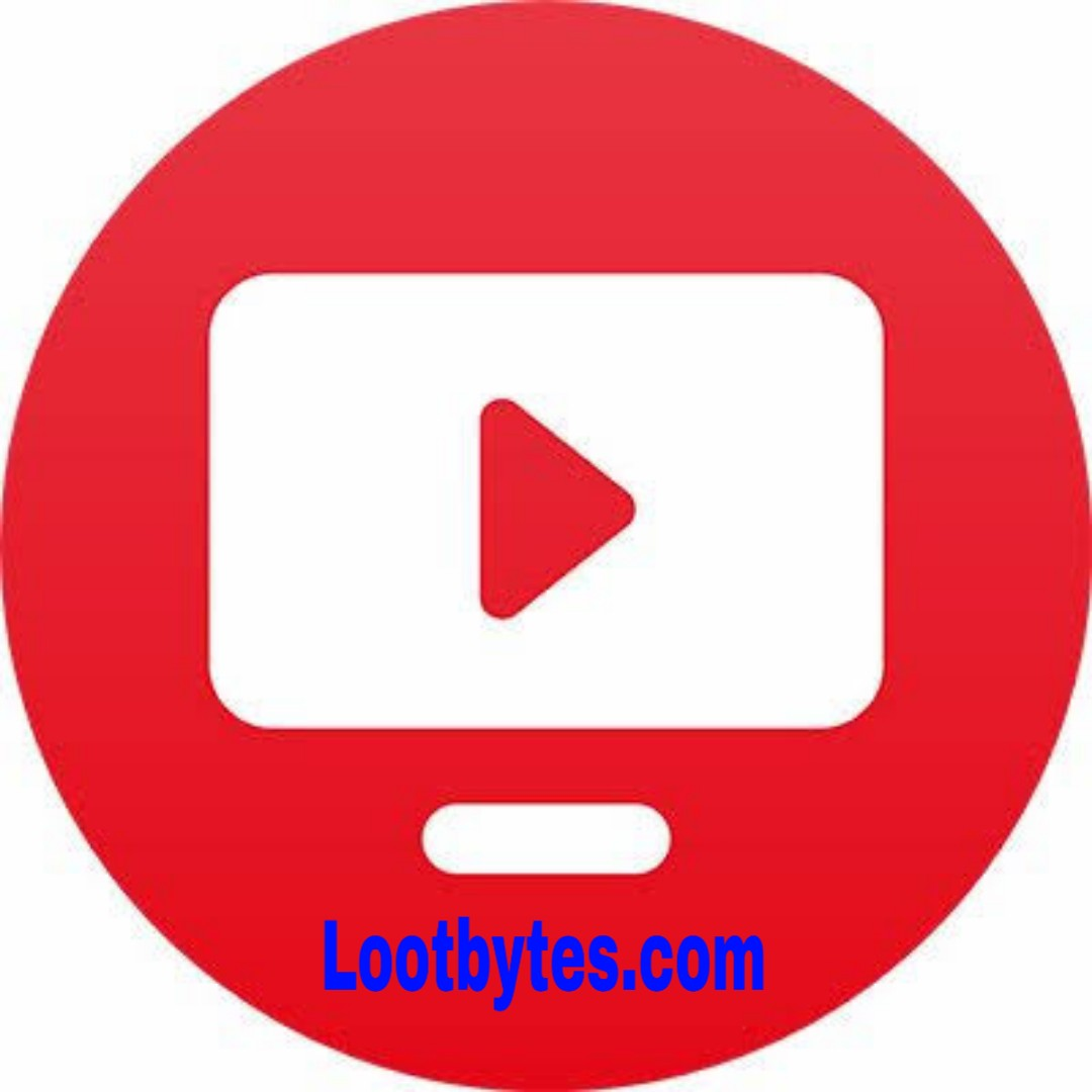 Jio TV Mod APK Latest Version (6.0.0)