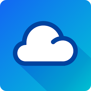 1Weather: Widget Forecast Radar Mod APK v4.9.3.1