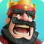 Clash Royale Private Server v3.4.2 2021 Mod APK