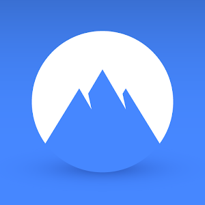 Nord VPN: Best VPN Fast, secure and Unlimited (v4.11.8)