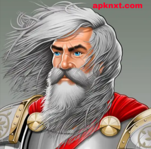 Age of Conquest IV Mod Apk