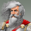 Age of Conquest IV Mod APK v4.26.258 (Unlimited Gold,All Maps Unlocked)
