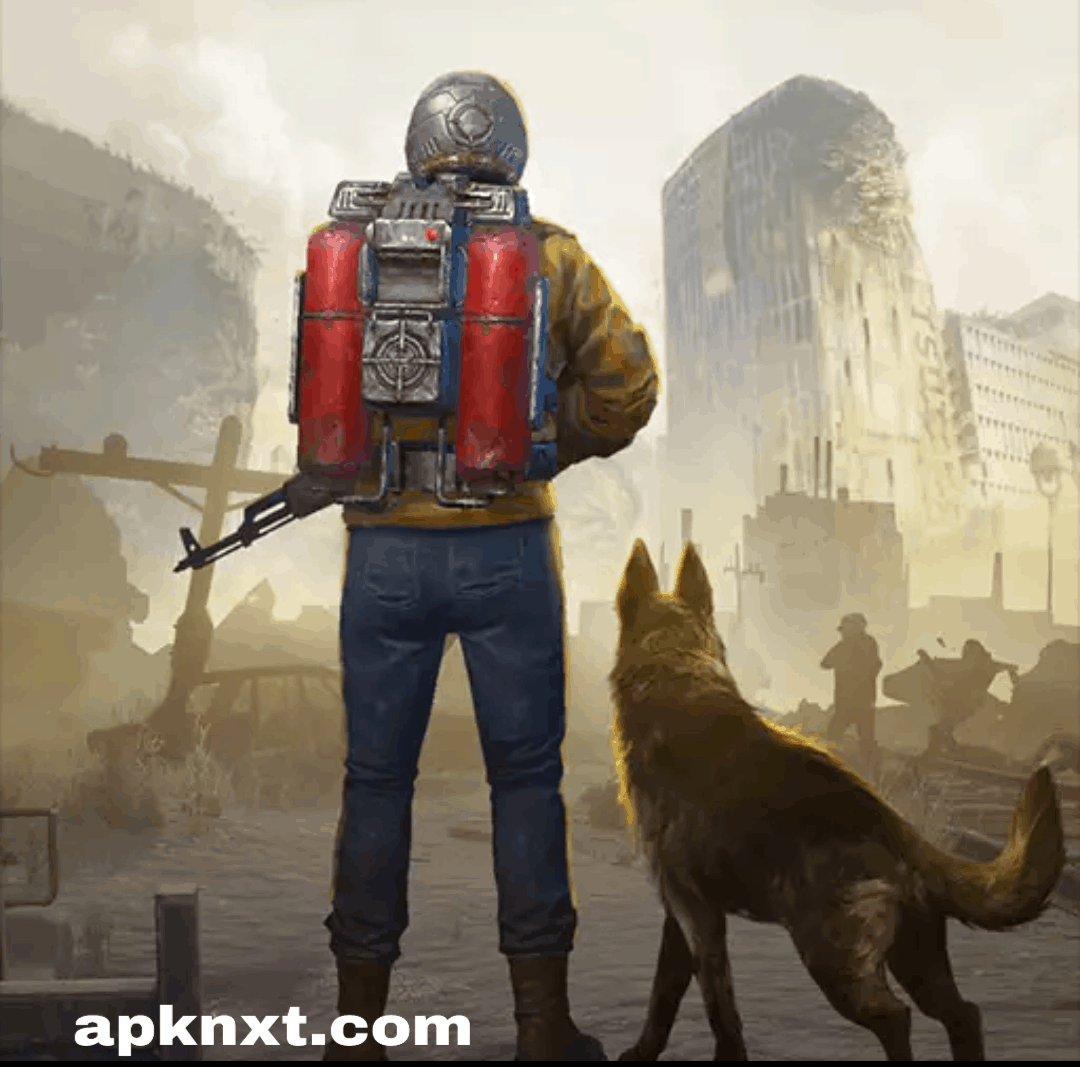 Z Shelter Survival-Survive the Last day Mod Apk v1.2.25 (Mod Unlocked)