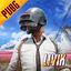 PUBG MOBILE APK/XAPK V0.19.0 Download