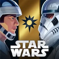 Star Wars Commander Mod Apk v7.8.1.253 Free For Android