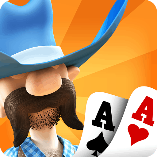 Governor of Poker 2 Mod APK v3.0.18 (Unlimited Coins)