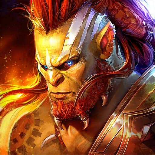 Raid Shadow Legends Mod APK [Unlimited Energy+Free Gems] V2.12.0