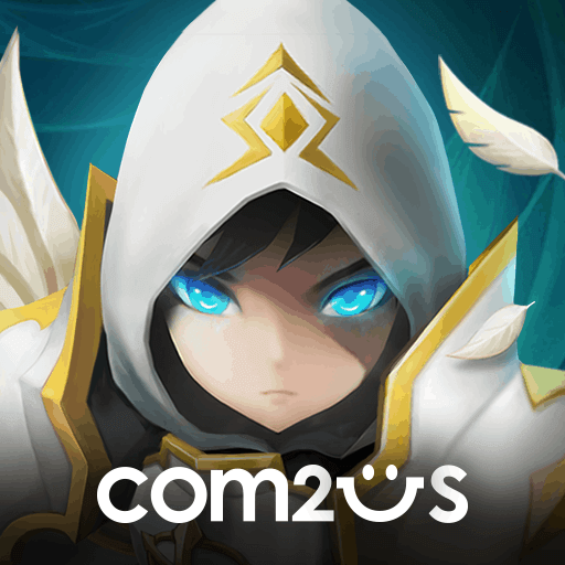 Summoners War Mod APK (Unlimited Crystals/Damage) V6.0.3