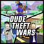 Dude Theft Wars Mod APK (Unlimited Money) 0.87sc
