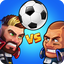 Head Ball 2 Mod APK (Unlimited Money/Coins) v1.136