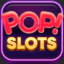 Pop Slots Mod APK (Unlimited Coins)