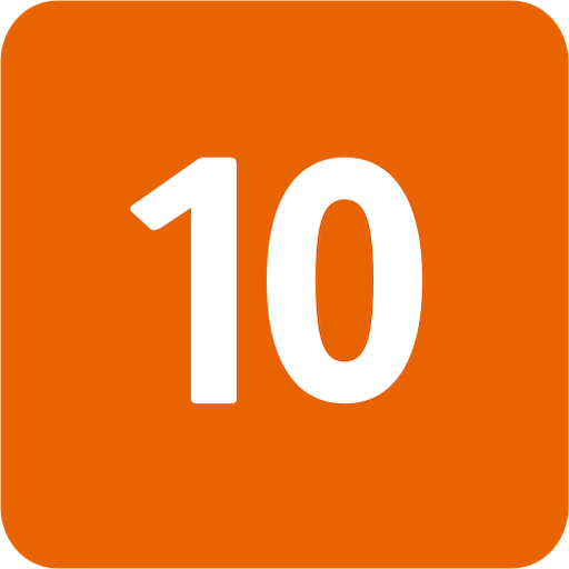 10times – Find Events, Tradeshow & Conferences