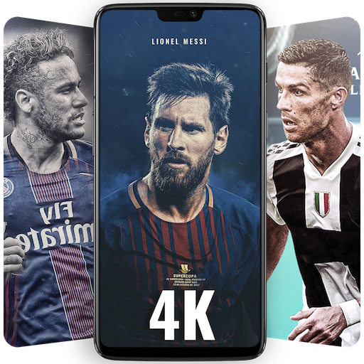 4K Football Wallpapers | wallpaper hd