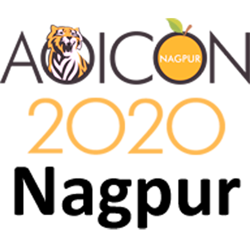 AOICON2020 – 72nd Conference of AOI in 2020