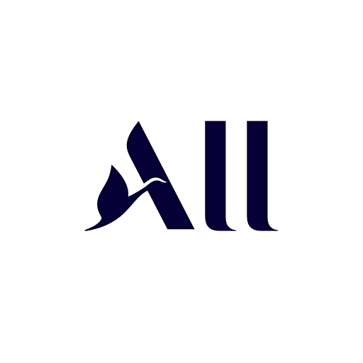 Accor All – Hotel booking