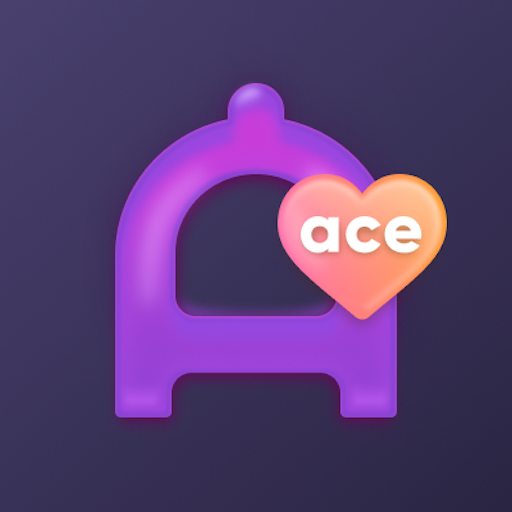 Ace Dating – video chat live