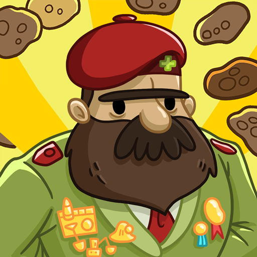AdVenture Communist: Idle Clicker