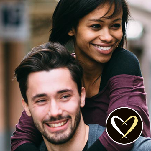 AfroIntroductions – African Dating App
