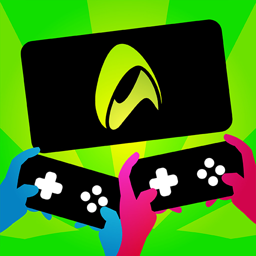 AirConsole – Multiplayer Games
