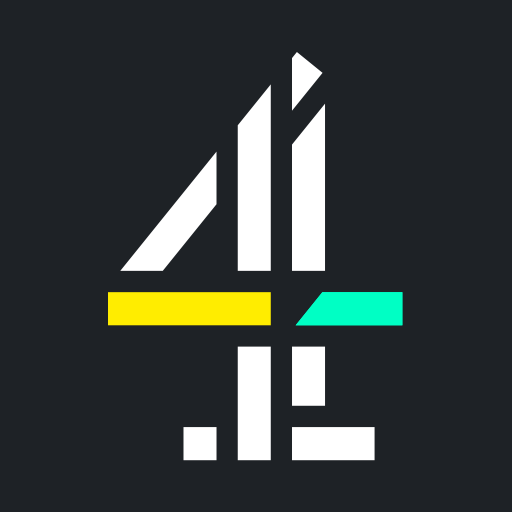 All 4 – Watch Catch Up Episodes & Live UK TV Shows
