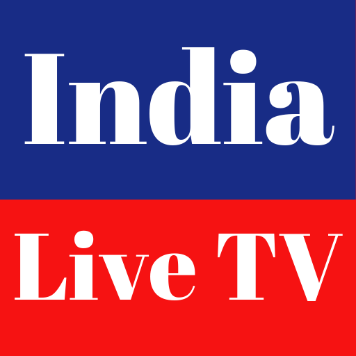 All India Live TV HD