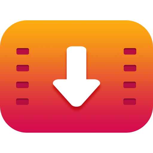 All Video Downloader 2020 – Repost, Download Video