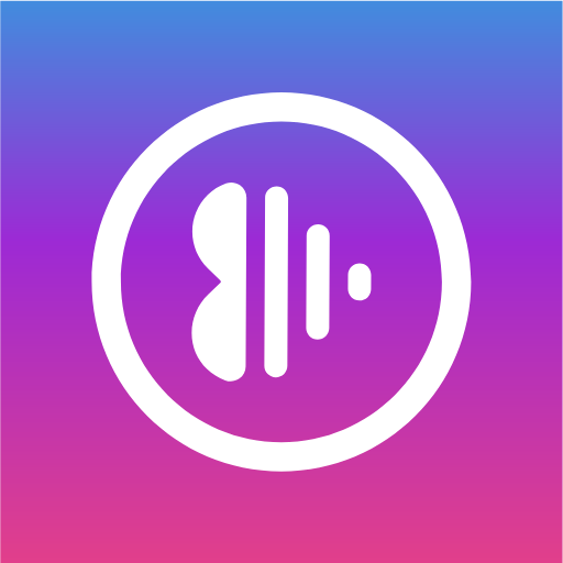 Anghami – Play, discover & download new music
