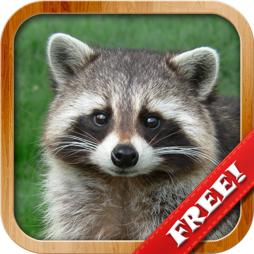 Animals for Kids, Planet Earth Animal Sounds
