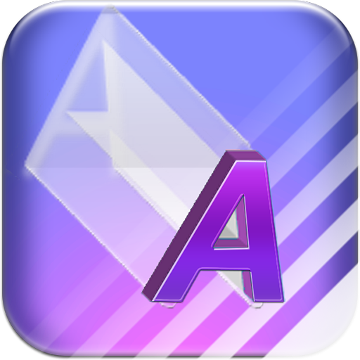 Animated Text Creator – Text Animation video maker