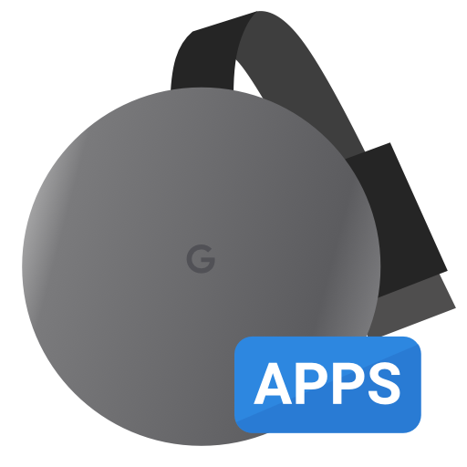 Apps for Chromecast – Your Chromecast Guide