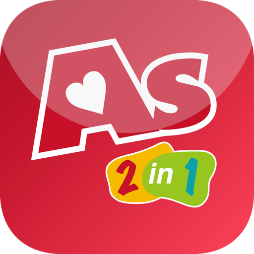 As2in1 Mobile