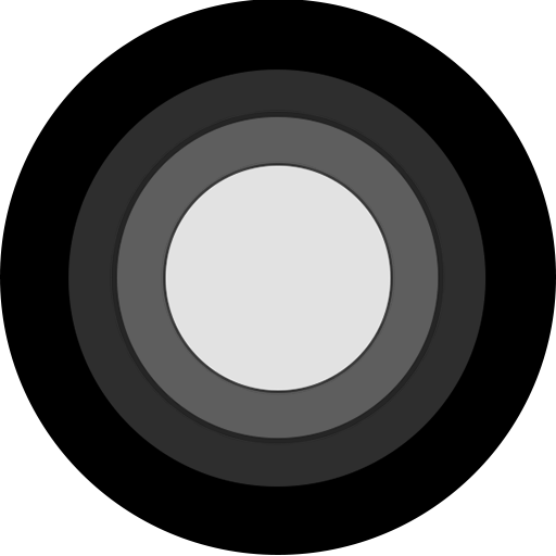 Assistive Touch IOS – Screen Recorder