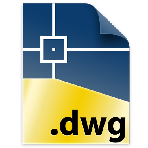Autocad DWG Download