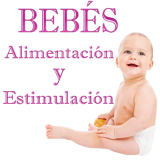 👶 Babies: Feed and Stimulate