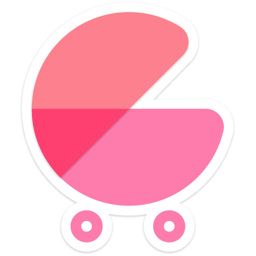 Babygogo Parenting – Baby Care & Pregnancy Tips
