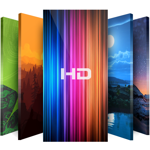 Backgrounds (HD Wallpapers)