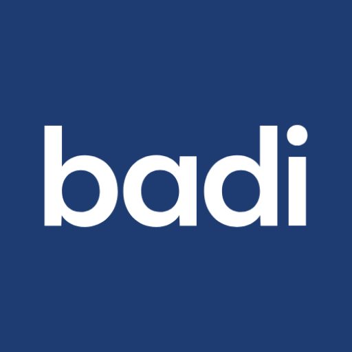 Badi – Rent your Ideal Room or Apartment