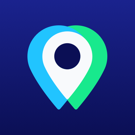Be Closer – Share your location