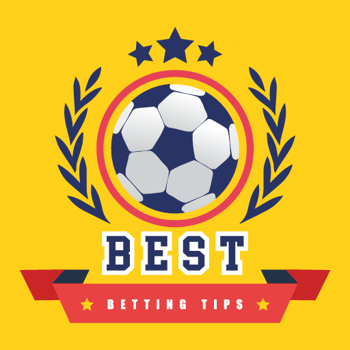 Best Betting Tips – Free Betting Predictions