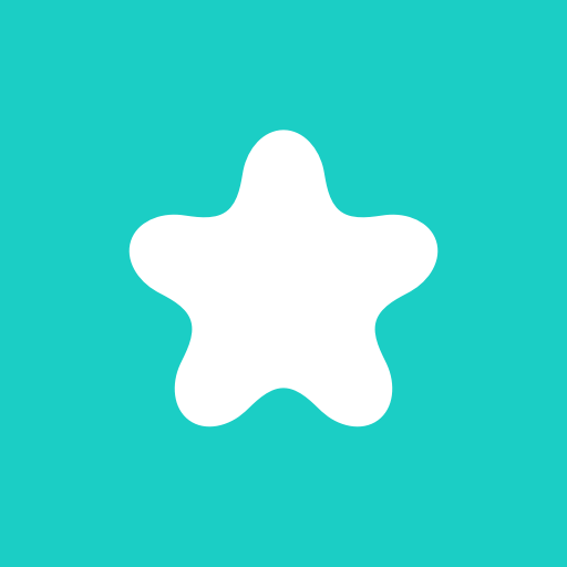 Between – Private Couples App