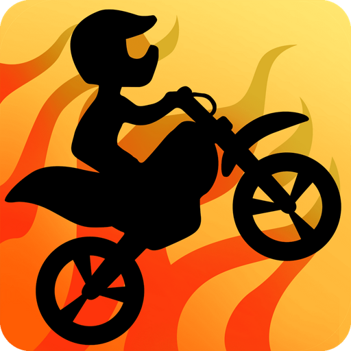 Bike Race Free – Top Motorcycle Racing Games