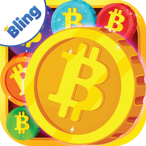 Bitcoin Blast – Earn REAL Bitcoin!