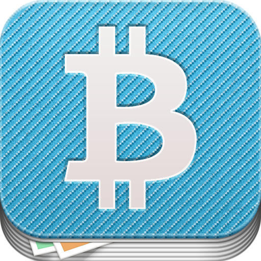 Bither – Bitcoin Wallet
