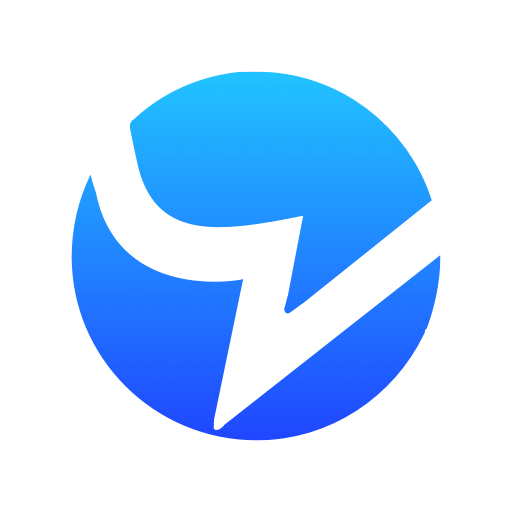 Blued: Gay chat, gay dating & live stream