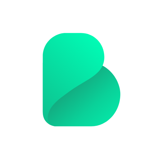 Boosted – Productivity & Time Tracker
