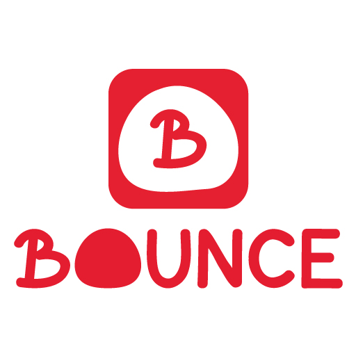 Bounce – Rent Bikes & Scooters | Sanitized Rentals