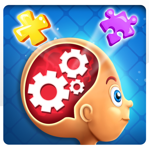 Brain Games Mind IQ Test – Trivia Quiz Memory