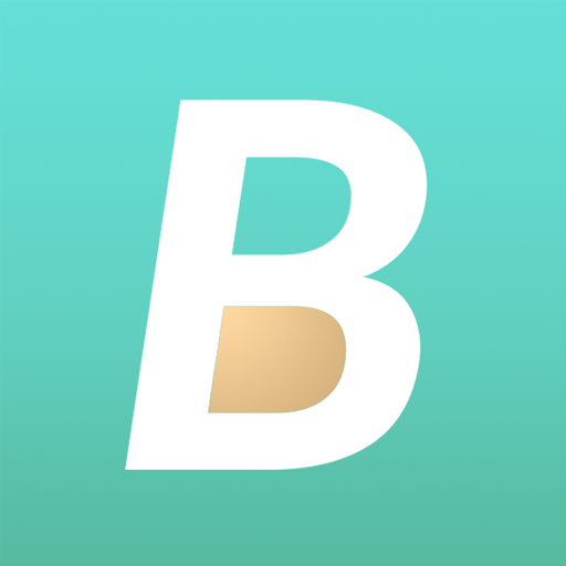 Buzzlite – News Feed for Anything You Care.